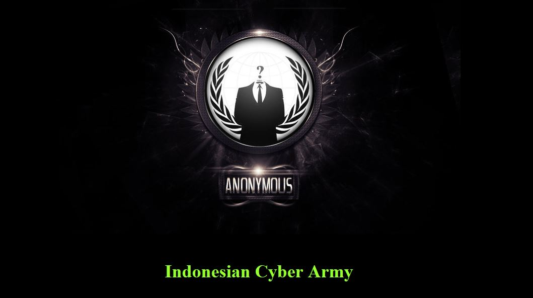 Deface Cyber War Indonesia Vs Bangladesh All About Photo