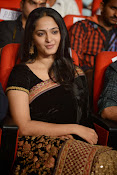 Anushka at Varna Audio Launch-thumbnail-13