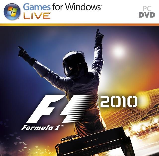 b blog formula f1 2010 free full pc game download. Black Bedroom Furniture Sets. Home Design Ideas