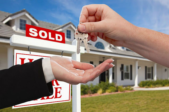Everything You Should Do When Planning to Buy Houses as Is
