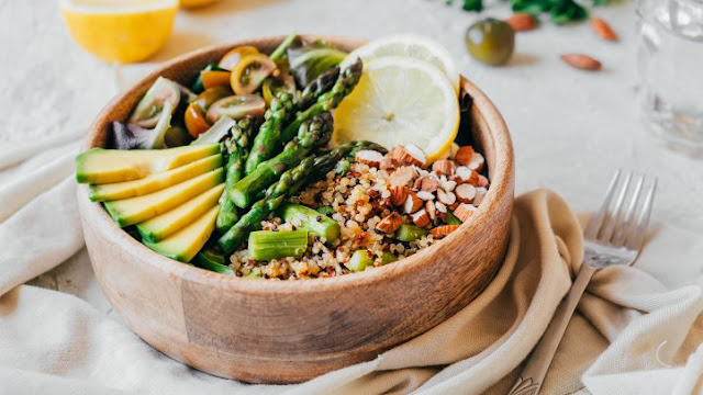 Looking for a Diet for Diabetes Plan? Find Out How to Choose the Best Diet Plan