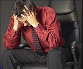 El ejercicio y el control del estrés