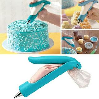 peralatan-menghias-kue-tart.jpg