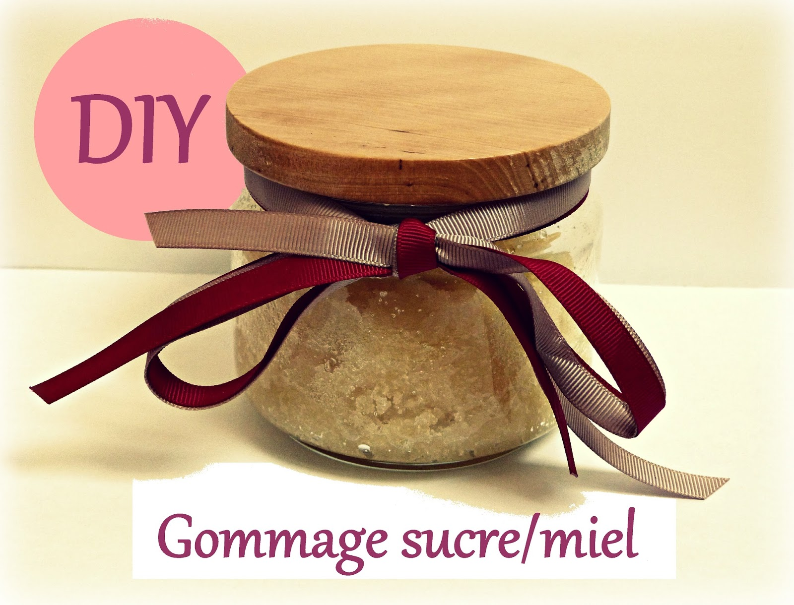 diy-gommage-corps