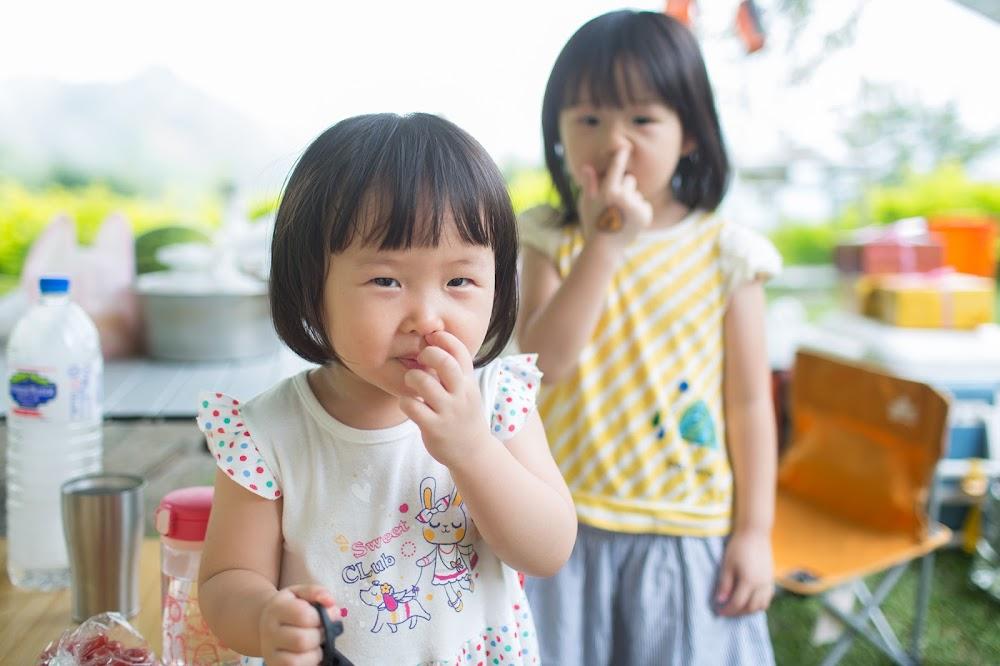 台北兒童寫真 費用 價格 推薦