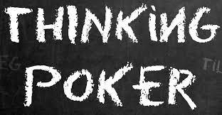 Istilah-Istilah Yang Ada Pada Permainan Judi Poker Online