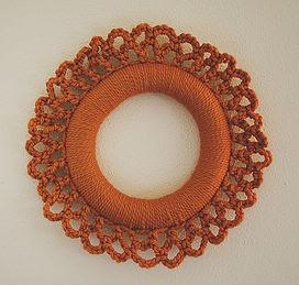 corona-crochet-para-decoracion