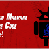 GM Bot - Android Malware Source Code Leaked Online