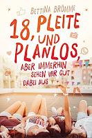 https://www.amazon.de/pleite-planlos-immerhin-sehen-dabei/dp/3401602926