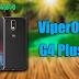 Tutorial - ViperOS ROM 7.1.2 Final no Moto G4 Plus XT1643