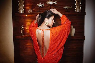 Priyanka Chopra, actriz, movie star, Festival de Cannes, Tommy hilfiger, TommyXZendaya, vestido fiesta, vestidos de fiesta largos, vestidos para bodas, Nick Jonas,