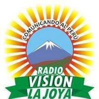 Radio Visión