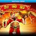 HƯỚNG DẪN CÁCH CHƠI SLOT GAME - GOD OF FORTUNE