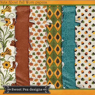 http://www.sweet-pea-designs.com/shop/index.php?main_page=product_info&cPath=228&products_id=945