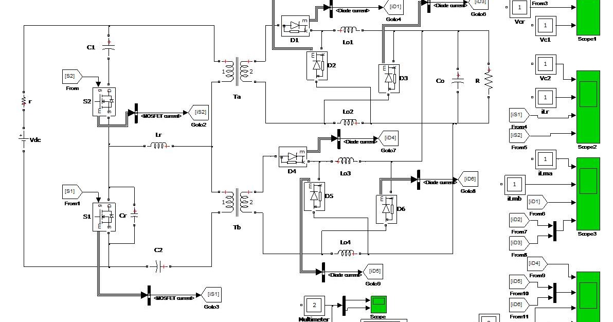 matlab electrical ieee  917207560923  a dual