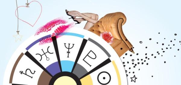 Πώς να ξεκινήσετε το διαδικτυακό προφίλ γνωριμιών Fit prssa ταχύτητα dating