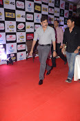 Pawan Kalyan at South Mirchi Music awards-thumbnail-7