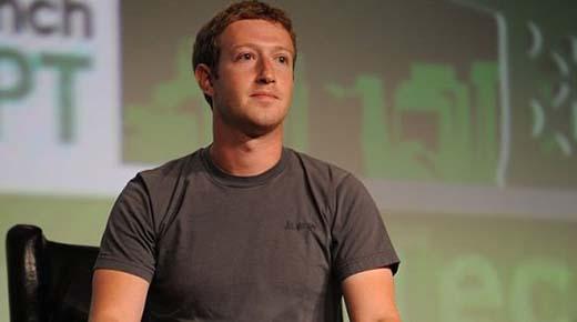 IA de Facebook tuvo que ser apagada después de que inventará su propio idioma