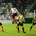 Fútbol | El Barakaldo abre la pretemporada el 22 de julio ante el Athletic en Lasesarre