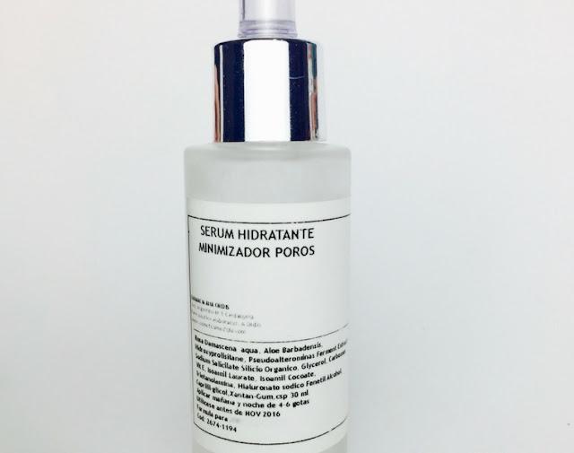 serum-a-medida-minimizador-poros