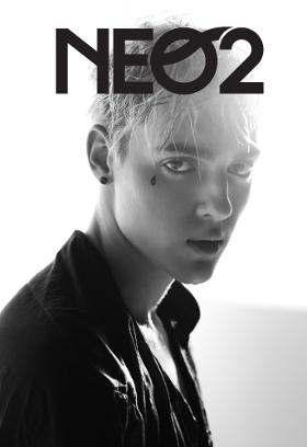 NEO2 Magazine