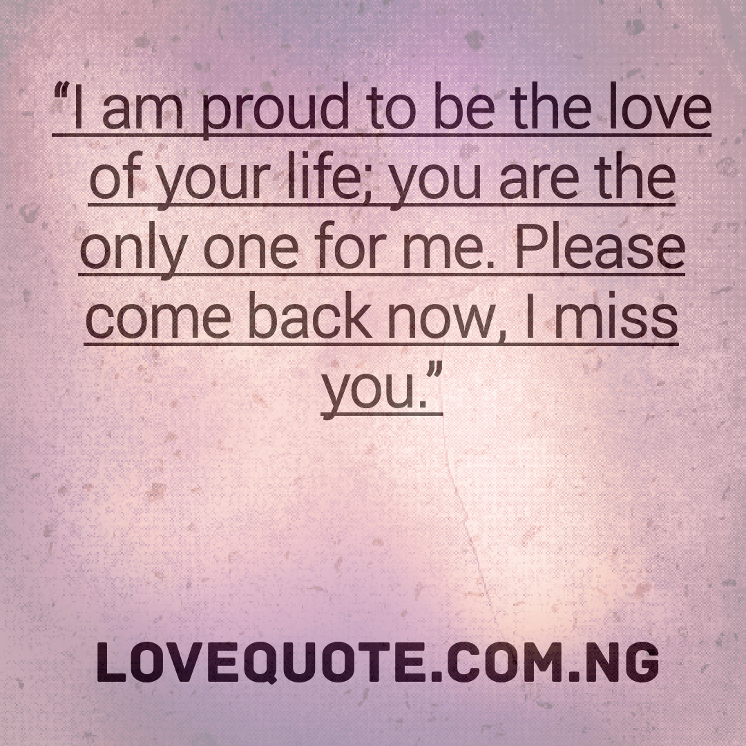 Cherish Your Life Quotes 50 Love Quotes For Your Sweethearts In Trying Time Romantic Love
