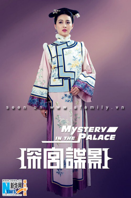PhimHP.com-Hinh-anh-phim-Tham-cung-diep-anh-Mystery-In-The-Palace-2012_08.jpg