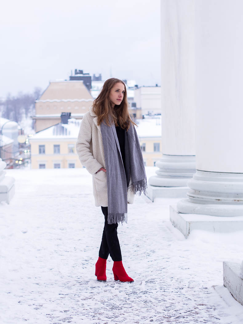 visiting-finland