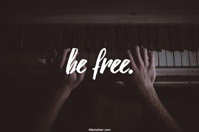 be free quotes