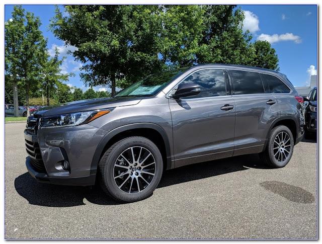 Idaho Auto WINDOW TINT Law 2018-2019