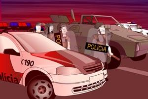http://victorhugo.deviantart.com/art/Brigada-Onix-Episodio-13-Herois-da-Resistencia-448129724
