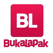 https://www.bukalapak.com/u/mentarisenja420