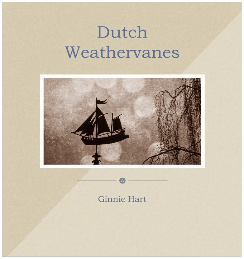 Dutch Weathervanes