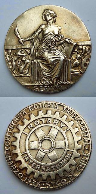 Rotary Internacional