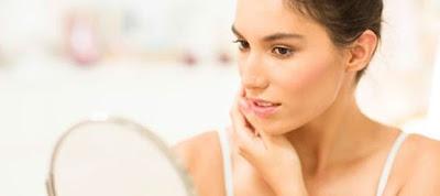Το φυσικό αντιγηραντικό για το δέρμα σου!