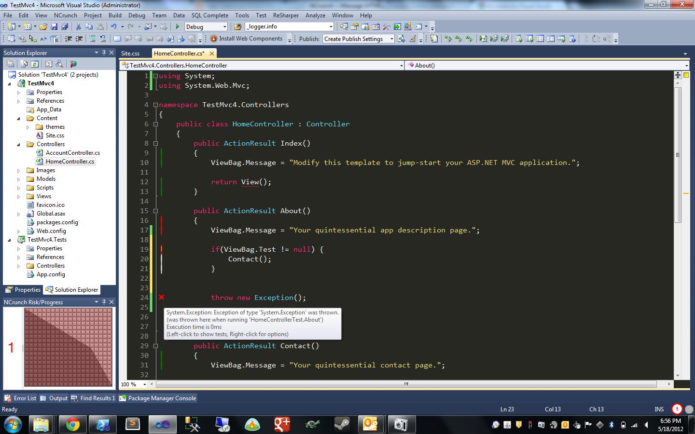Selecting a WPF ComboBoxItem with the Tab Key   random Next()