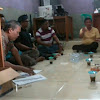 Soal, Polusi Udara Forum Waraga Rt.01 Menunggu Uji Coba Perusahan