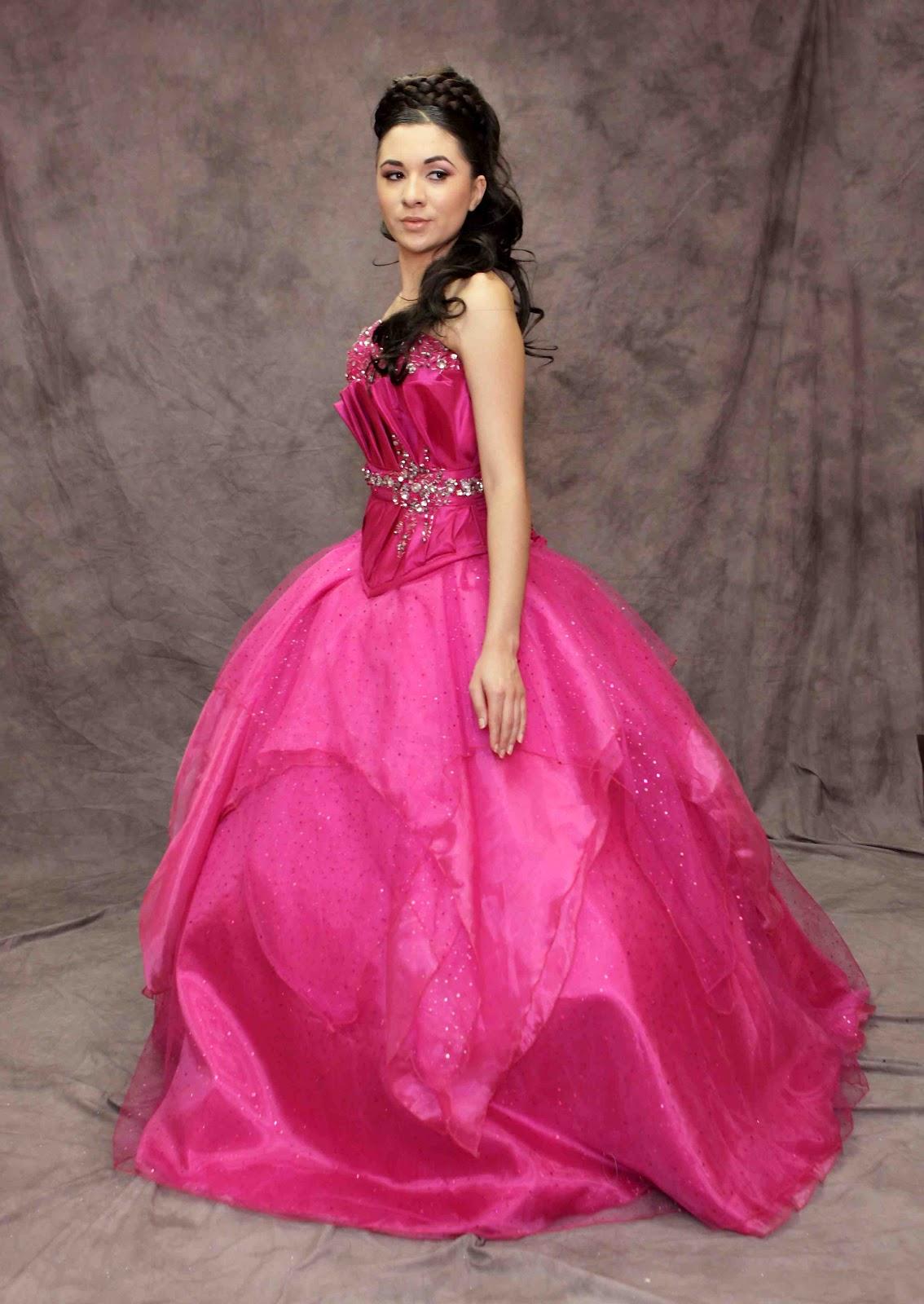83fbb42a3d Quinceanera Dresses in Houston  Tomas Benitez Quinceanera Dresses