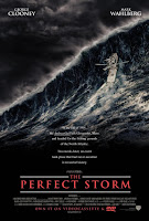 The Perfect Storm 2000 720p Hindi BRRip Dual Audio Full Movie Download