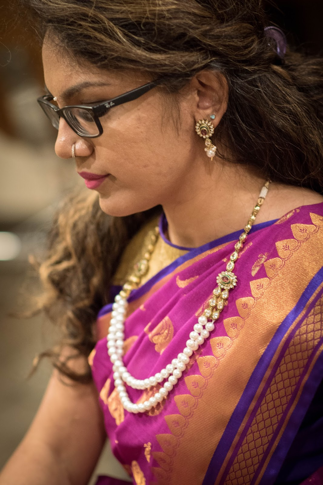 accessorize-with-jewellers-lane_17