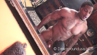 Sarge Dawgpoundusa Gay Porn Star Xxx Sarge Dawgpoundusa Gay Porn Star Dunkin Playground Dawgpoundusa Verse
