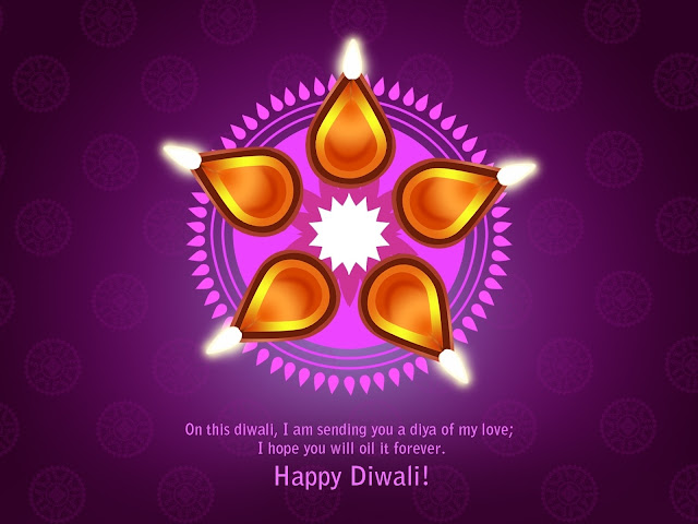 Happy Diwali Whatsapp DP Profile Images