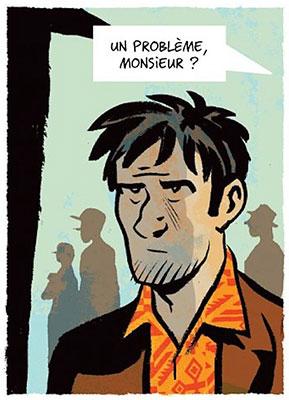 http://popneuf.blogspot.fr/search/label/olivier%20balez