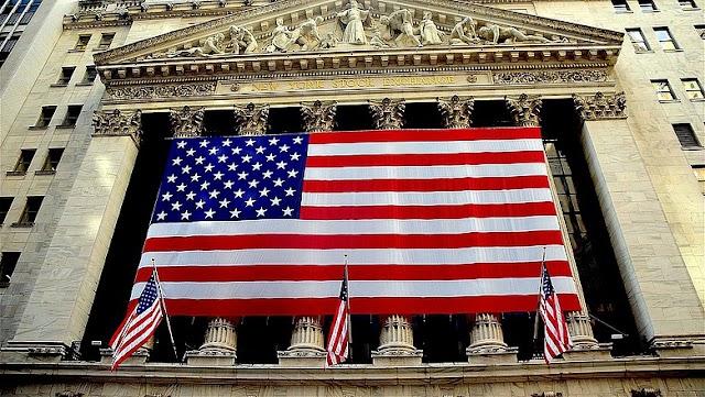 Tőzsde - Veszteséges zárás az amerikai tőzsdéken