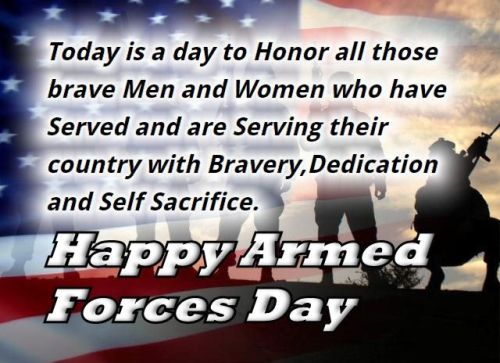 Happy Armed Forces Day Quotes 2016 Military Appreciation Quotes Thank You Soldiers Quotations