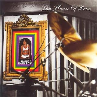 http://2.bp.blogspot.com/-mQ9PKJYv3iI/UsRvBscFbdI/AAAAAAAALm0/ASO8AbhQiZM/s320/House+of+Love+Babe+Rainbow+Cover.jpg