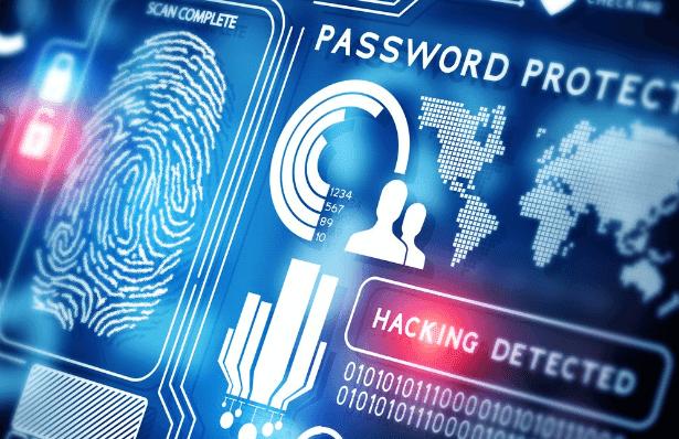 OWASP Mth3l3m3nt Framework: A Penetration Testing Aiding And Exploitation Framework Tool