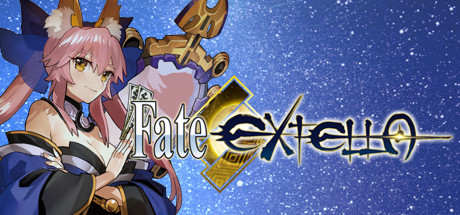 Fate Extella PC Full Version