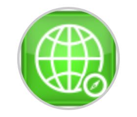 Download U Browser - free - latest version