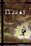 Quay Trở Về Quá Khứ Phần 1 - vụ án 11.22.63 Season 1
